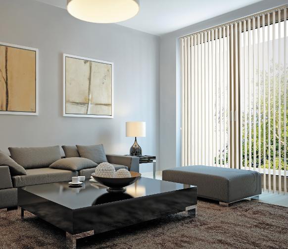 bande verticale. Black Bedroom Furniture Sets. Home Design Ideas